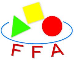 cropped-FFA-logo.jpg